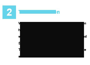 Vergleich Beschreibung Tarif Auswählen