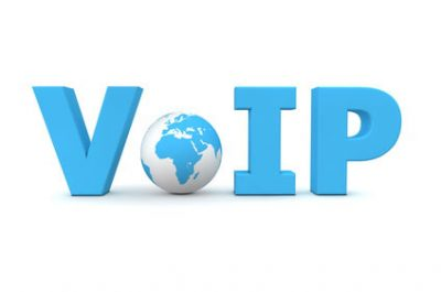 Was ist Voice over IP? – Telefonieren über das Internet