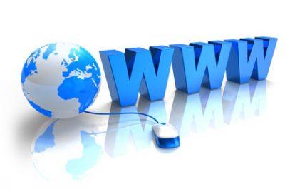 Die Unterschiede zwischen DSL, Kabel und LTE