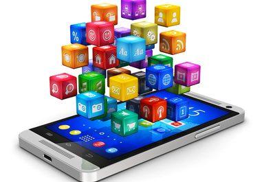 Handy Tuning – 10 Tipps zur Smartphone Optimierung