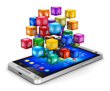 Tipps zur Smartphone Optimierung