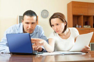 5 Rechte, die ein DSL & Telefonkunde hat