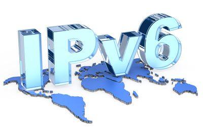 Ipv6 ist das Internet-Protokoll der nächsten Generation