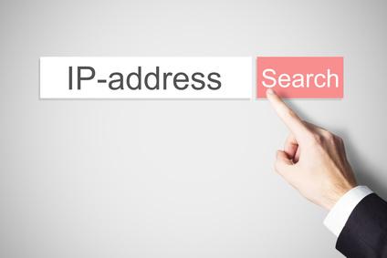 Ipv6 beseitigt Adressknappheit