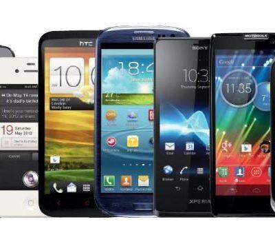 Welche Möglichkeiten gibt es, eine günstige Handy-Finanzierung zu bekommen?