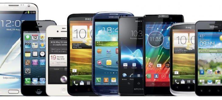 Günstige Handy-Finanzierung bekommen