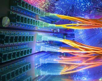 Unterschiedliche Telekommunikationstechniken erklärt