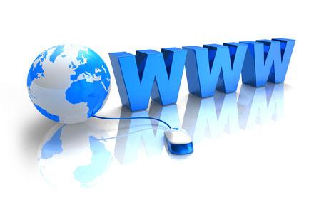 DSL Anbieter und ISDN