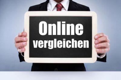 DSL und Festnetz Anbieter aus Hamburg im Preisvergleich 2021