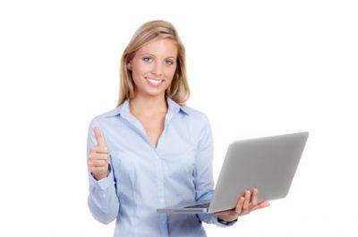 DSL Angebote im Test 2021 – alle Top Anbieter mit online Preisvorteil