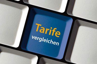 Festnetz Tarife 2020 – kostenlos alle Anbieter im Preisvergleich