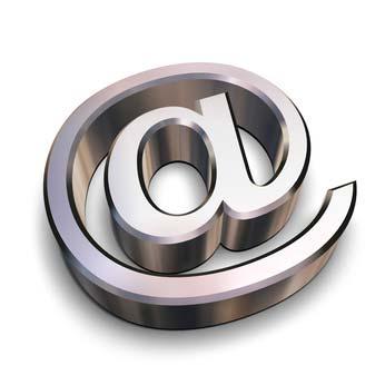DSL Testsieger Symbol