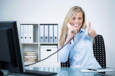 DSL und ISDN 2020 – alle Anbieter und Tarife vergleichen und online Voteil sichern