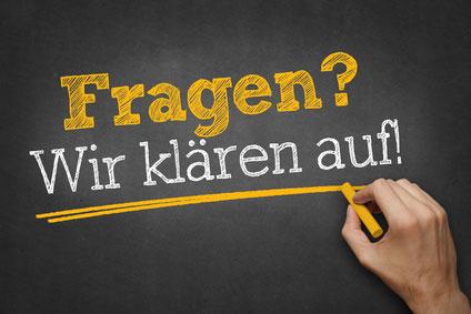 Liste Festnetzanbieter Deutschland